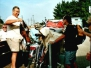 2003-radtour-elsass