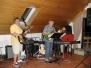 2003-sommerfest