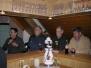 2005-generalversammlung