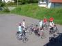 2008-pfingstradtour