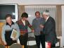 2009-generalversammlung