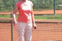 teamcup-2010-035