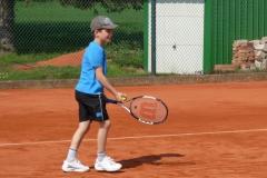 teamcup-2010-048