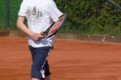 teamcup-2010-061