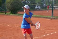 teamcup-2010-065