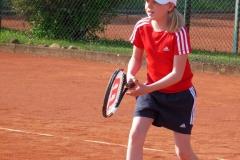 teamcup-2010-070