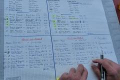 teamcup-2010-079