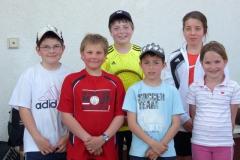 teamcup-2010-081