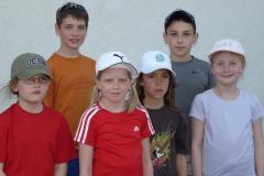 teamcup-2010-086