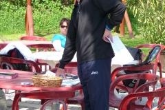 teamcup-2010-010