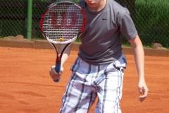 teamcup-2010-015