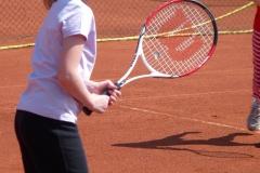 teamcup-2010-018