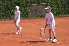 teamcup-2010-025