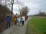 2012-winterwanderung