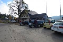 2015-10-wanderung-krumkelbachhutte