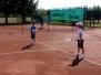 2009-tennisturnier