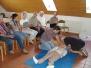 2012-erste-hilfe-kurs